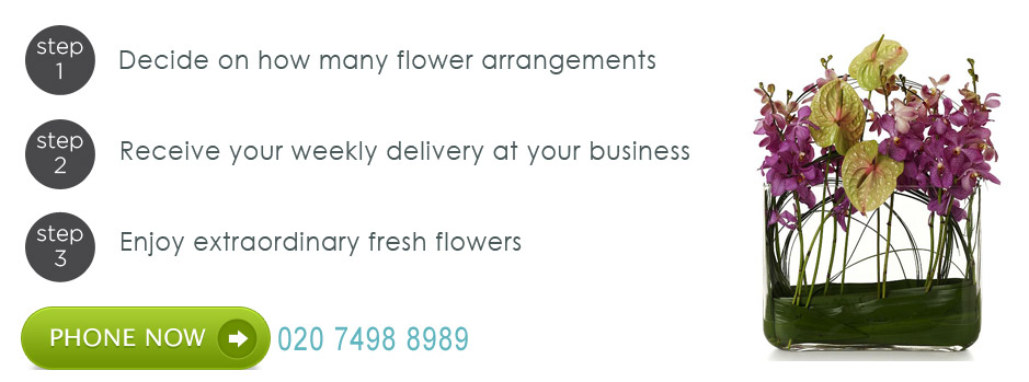 corporate-flowers-london